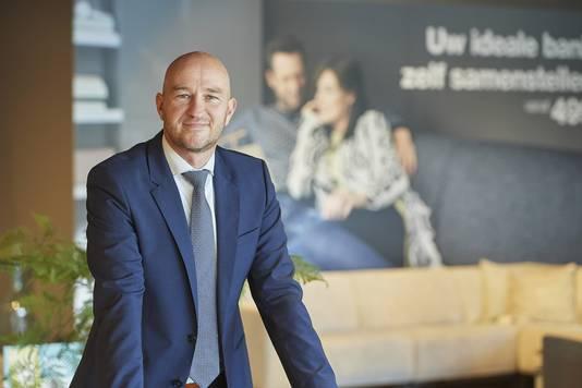 Sanders Meubelstad Zwolle : Dit zijn de ingrediënten van een eigentijds interieur hoe woont