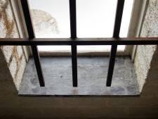 Puttense saunaverkrachter moet de cel in