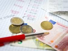 Pleidooi voor steun aan meer Arnhemmers die financieel krap zitten
