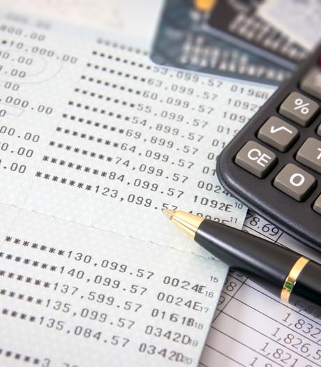 Discussie over inkomstentekort CultuurSpoor Best