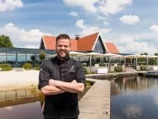Bodelaeke in Giethoorn krijgt nieuwe, culinaire impuls met chefkok Jan Smink