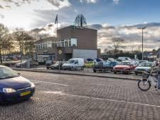 Mogelijk dit jaar starten met opnieuw inrichten Burense Poort in Tiel