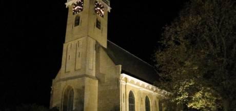 Financiële opsteker voor Dorpskerk Westmaas: 20.000 euro erbij voor renovatie