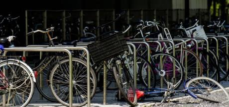 Zeeuwse notoire fietsendief aangehouden bij bedrijf in Etten-Leur