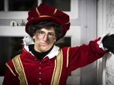 Zwarte Piet maakt plaats voor Roetveegpiet in Dordrecht: 'Heel moeilijk besluit'