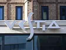 Vestia wil veel minder sociale huurwoningen