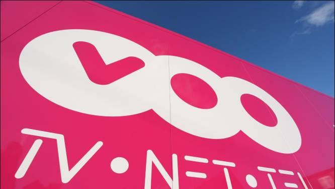 Vente de VOO: la CNE réclame des garanties d'emploi en bonne et due forme