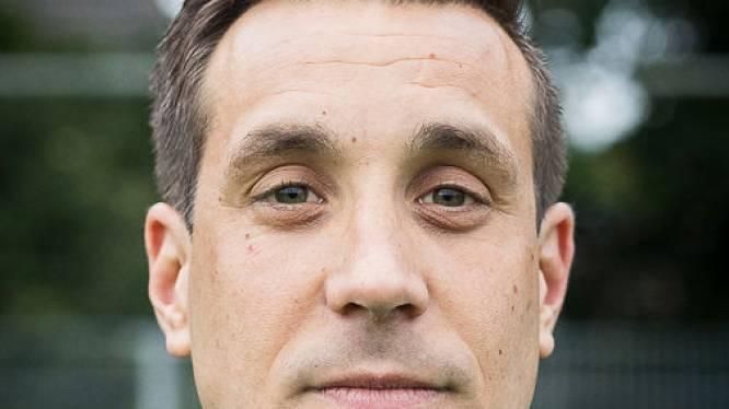 RKKSV-coach kijkt vanuit Portugal naar overwinning van zijn ploeg