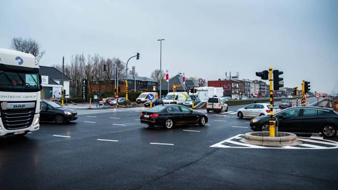 2.239 inwoners geven mening over herinrichting A12-kruispunten: meer dan helft pleit voor één lange tunnel
