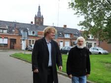 Een dag als gemeenteraadslid: 'Dit is de allerleukste baan van de wereld'