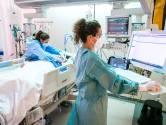 LIVE   Experts VS tegen derde prik Pfizer; Belgische premier hekelt 'pandemie van niet-gevaccineerden'