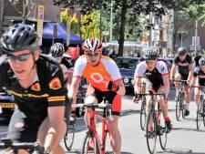 Liefde voor de racefiets gaat diep in Westland: 'Sluit aan bij de mentaliteit van hard werken'