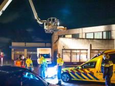 Man (26) aangehouden voor zware mishandeling dan wel poging tot doodslag na incident in Baarnse woning