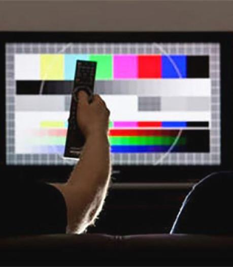 Telenet arrête le signal analogique en radio et télévision
