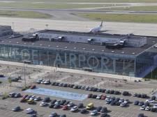 La société espagnole Cacesa s'installe à l'aéroport de Liège