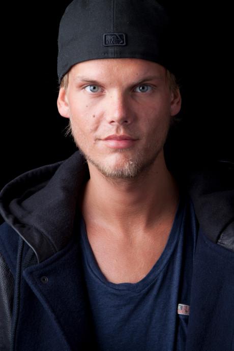 Wereldberoemde Zweedse dj Avicii (28) overleden