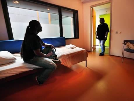 Patiëntenstop bij Parnassia: honderden mensen met psychische problemen niet welkom