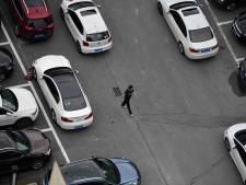 Chinese man probeert lichaam van vrouw (19) in taxi te vervoeren, chauffeur slaat alarm