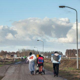 noordelijke-gemeenten-voldoen-niet-aan-plicht-om-statushouders-te-huisvesten