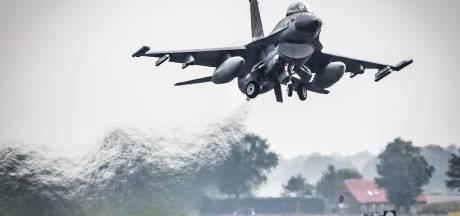 Vliegbasis Volkel breekt oefening in Portugal af vanwege Covid-19-besmettingen