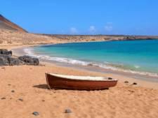 Un Belge s'échoue avec un petit bateau au large de Lanzarote: le mystère qui agite l'île espagnole