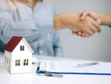 Huizenkopers moeten vaker overbieden: 'Het wordt een soort veiling'
