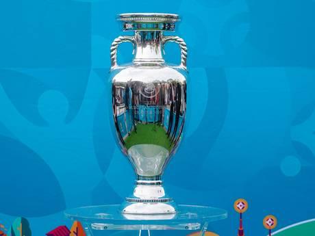 Speelschema EK voetbal | Wanneer speelt Oranje en hoe laat zijn de andere duels?