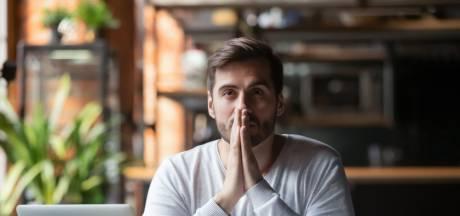 Keuzestress? Vijf tips om besluitvaardiger te worden