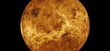 De nouvelles missions de la NASA vont étudier Vénus, un monde négligé depuis des décennies