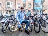 Gemist? Strandtenthouders houden hart vast en bittere pil voor horeca Delft