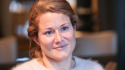 N-VA Lochristi nodigt Anneleen Van Bossuyt uit voor nieuwjaarsreceptie