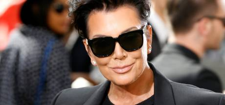 Kris Jenner: Kendall is makkelijkste kind, Kourtney moeilijkste