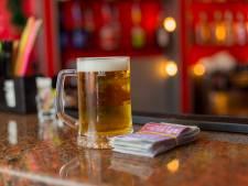 Sligro optimistisch over tijd na corona: 'Consument weet horeca weer snel te vinden'