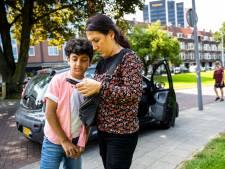 Vakantiegangers stomverbaasd: testlocatie in Rotterdam blijkt, ondanks afspraak, opgeheven