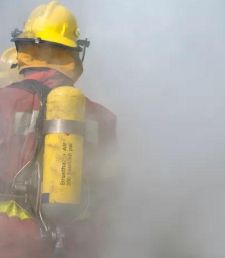 Le bilan de l'incendie d'une usine chimique en Russie s'alourdit