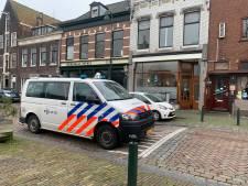 Cliënt pleegt diefstal bij advocatenkantoor Vlaardingen: 'Geen dossiers buitgemaakt'