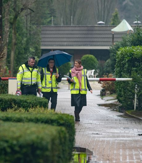 Vakantieparken Epe inzetten tegen woningnood; GemeenteBelangen wil onderzoek