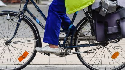 Kruispunt Gaverstraat met Smidsestraat krijgt fietsoversteek