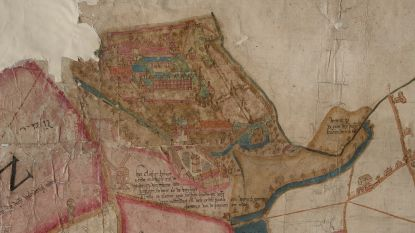 Lezing over Aspelaarse cartograaf wegens succes verplaatst naar schouwburgzaal