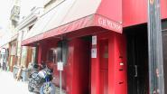 Bar Rouge wil opnieuw openen in september