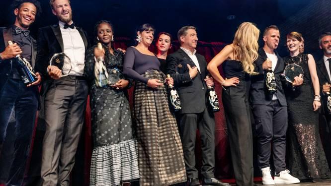 Dabiz Muñoz beste chef ter wereld, Joris Bijdendijk van Amsterdam
