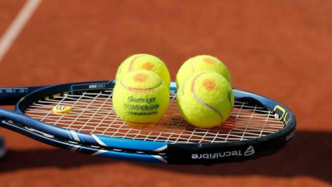 Tennisclub Duinbergen zoekt uitbater clubhuis