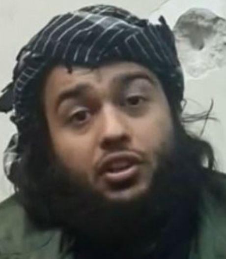 Jihad-ideoloog doet oproep: Nederlanders, sluit je aan
