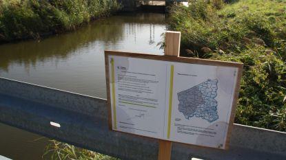 Vlaamse regering investeert 4 miljoen euro in projecten die waterschaarste aanpakken