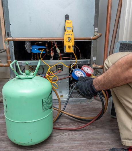 Oude IJsselstreek voorlopig niet van het gas af: onderzoek naar alternatieven voor warmtepomp