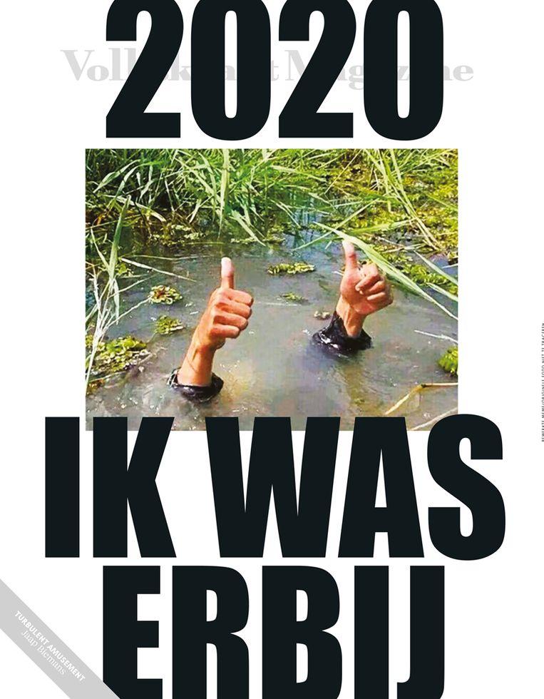 null Beeld Jaap Biemans
