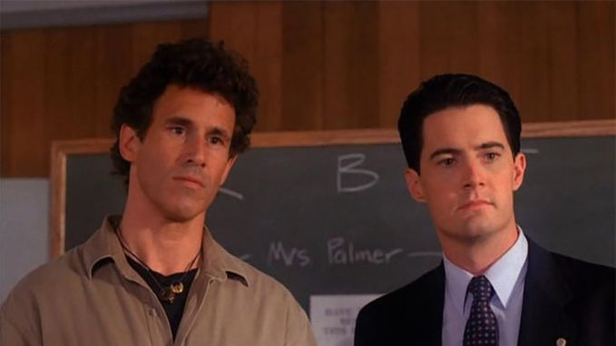 Quiz: Na 25 jaar nieuwe Twin Peaks, wat weet jij allemaal over de cultserie der cultseries?