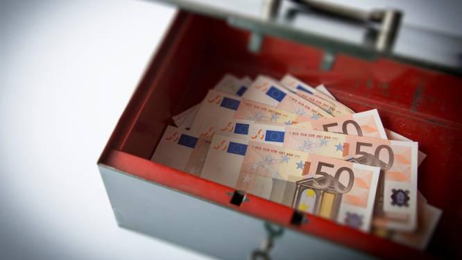 Minder lastenverhoging voor Laarbeek