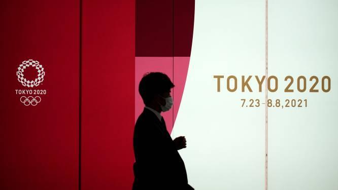 Japan breidt noodtoestand uit tien weken voor de Olympische Spelen