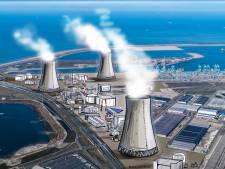 Een kerncentrale bouwen? 'Dat is nu geen oplossing'